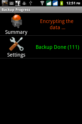 backup_progress