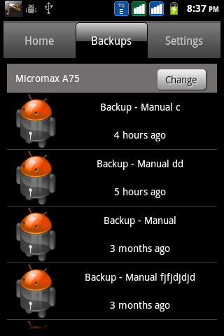 backup_screen